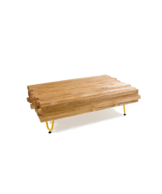 Stolik Gie El, COFFEE TABLE, FCT0030
