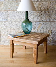 Stolik Gie El, COFFEE TABLE, FCT0110