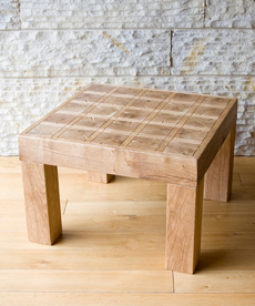 Stolik Gie El, COFFEE TABLE, FCT0120