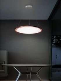 IP40 | lampy i oświetlenie | elmax lighting.pl