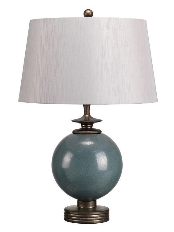 Lampa wewn trzna stoj ca lui 39 s collection babushka hq for Lampade da quadro classiche